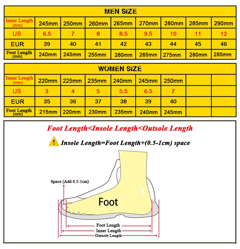 Hotsale ONEMIX 17 cushion sneaker original zapatos de mujer women athletic outdoor sport shoes female running shoes size 36-40 4