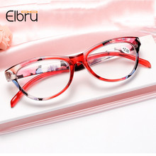 Cat Eye Glasses , Cat Eye Glasses , Eyewear Trends, eyeglasses, Glasses, Glasses Frames