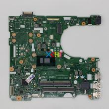 for Dell Inspiron 3567 DKK57 0DKK57 CN-0DKK57 w i5-7200U CPU Laptop Motherboard Mainboard Tested laptop motherboard mainboard for dell d531 0kx345 kx345 for amd cpu with integrated graphics card 100% tested fully