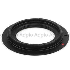 Image 4 - Pixco Per M39 EOS lens adapter Anello di lavoro per Macro M39 per Canon EOS EF 5D Mark III 5D Mark II 1Ds Mark [IV/III/II/I]
