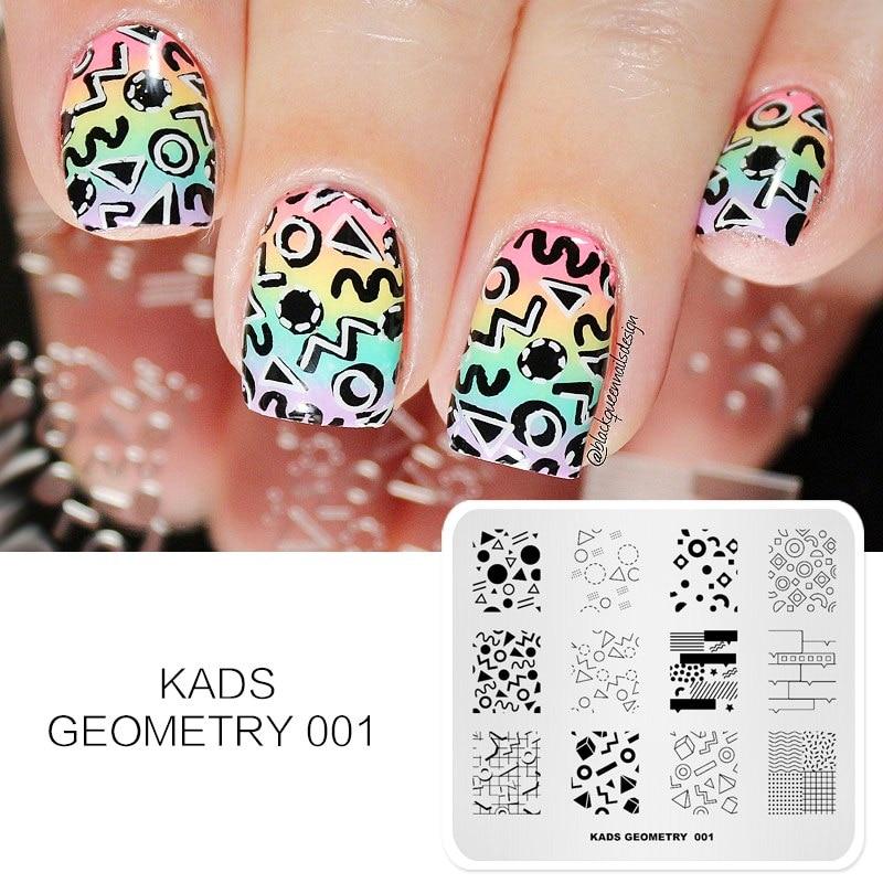 Geometry 001-1
