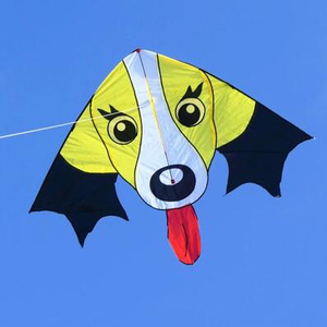 free shipping new animal kite