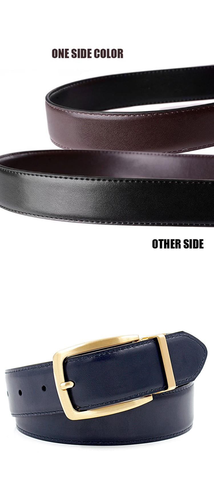 Man-belt--01_01_02