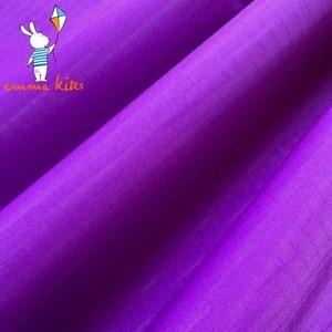 Image 4 - Rouleau de tissu Nylon Ripstop, 90m de tissu hydrofuge extérieur pour grand cerf volant électrique, vente en gros