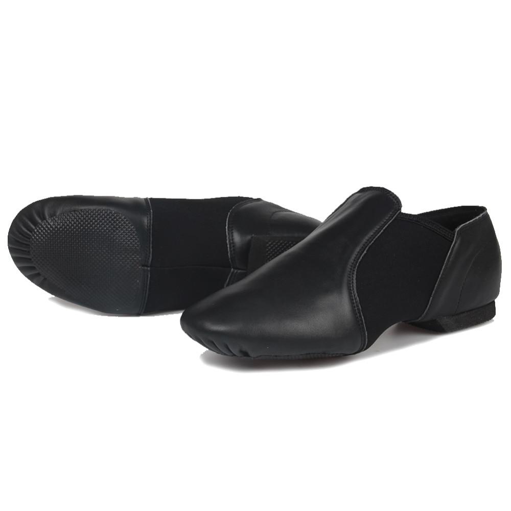 New Jazz Latin Salsa ballroom Dance Shoes Women Teachers/'s Excercise Unisex shoe