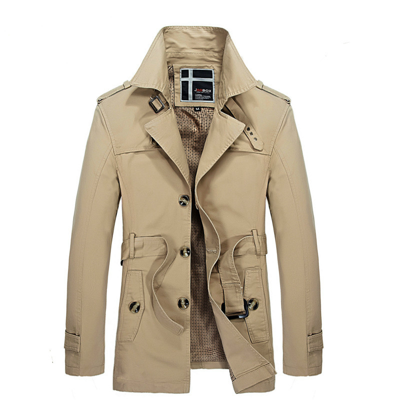 Compare Prices on Tall Mens Jackets- Online Shopping/Buy Low Price