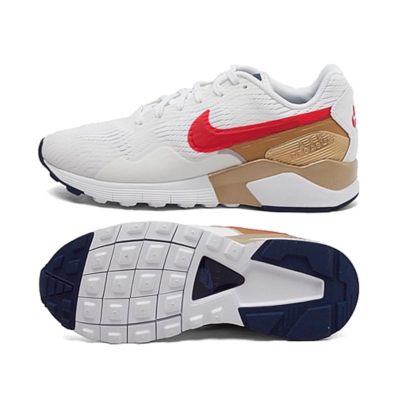 newest fdba8 6bf5f nike air zoom pegasus 92 16 womens running shoes nike shoes women 845012 ...