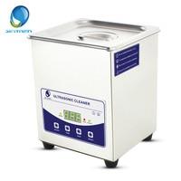 SKYMEN Ultrasonic Cleaner 2L 80W Bath Digital Ultrasound Sonic Cleaner Basket Sterilizer Cleaner Nail Tools Disinfection Machine