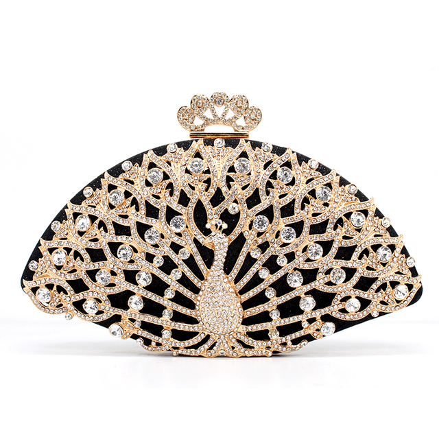 Buy Luxury Clutch Bag | Designer Women Evening Clutch