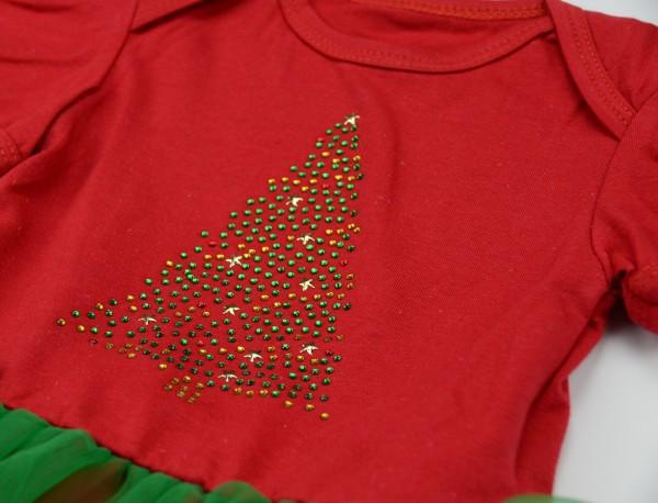 Weihnachten Stellt Rabatt HIBISCUSARA 22
