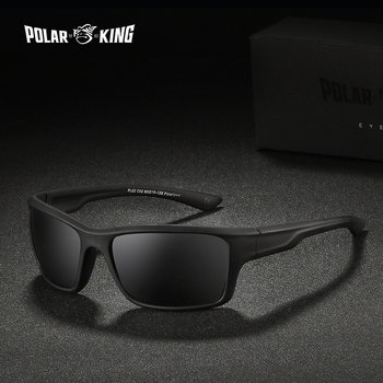 ead29cd1e9288 Online shopping for Polar king Sunglasses with free worldwide shipping