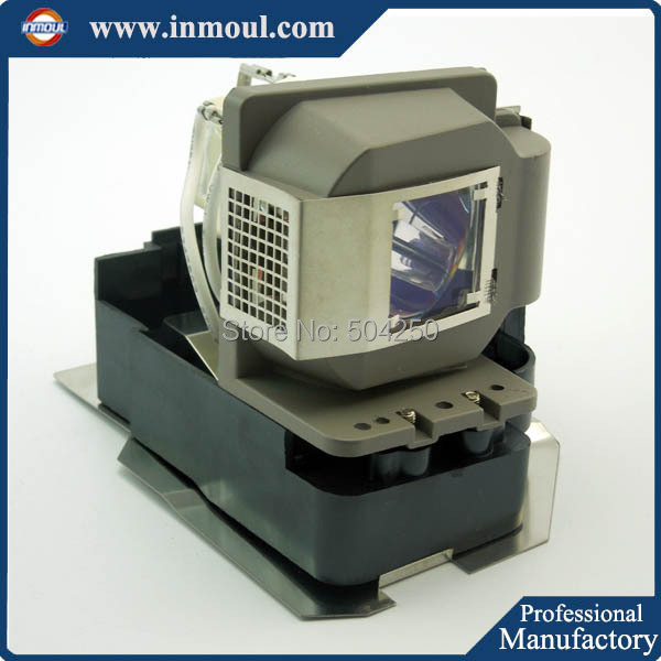 VLT-XD500LP Mitsubishi Replacement Projector Lamp for MITSUBISHI LVP-XD500U / XD500U