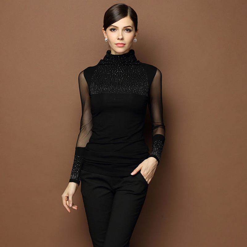 Buy the latest turtleneck sweaters cheap shop fashion style with free shipping, and check out our daily updated new arrival turtleneck sweaters at getson.ga