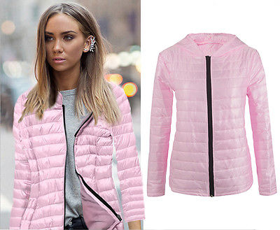 Popular Parka Jackets for Women Uk-Buy Cheap Parka Jackets for ...