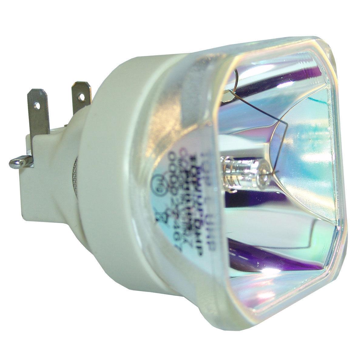 Compatible Bulb ET-LAV100 ETLAV100 for Panasonic PT-VX400 PT-VX400E PT-VX400EA PT-VW330  PT-VX400NT PT-VX41 Projector Lamp Bulb projector bulb et lab10 for panasonic pt lb10 pt lb10nt pt lb10nu pt lb10s pt lb20 with japan phoenix original lamp burner