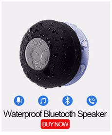 Bluetooth Earphone (10)