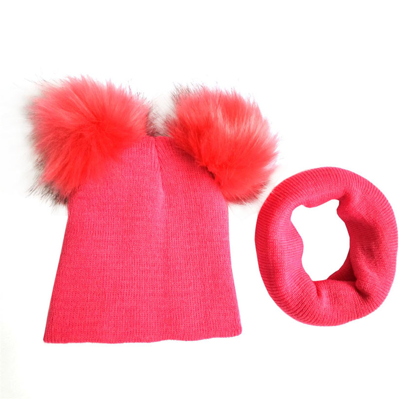 baby hats winter (10)