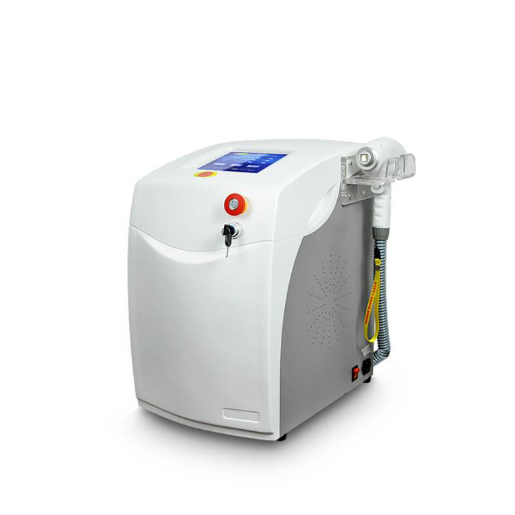 2019-new-style-!!!-big-spot-size-painless-treatment-300w-808-diode-laser-hair-removal-808nm-laser-machine-deplilation-fas2t-shipping