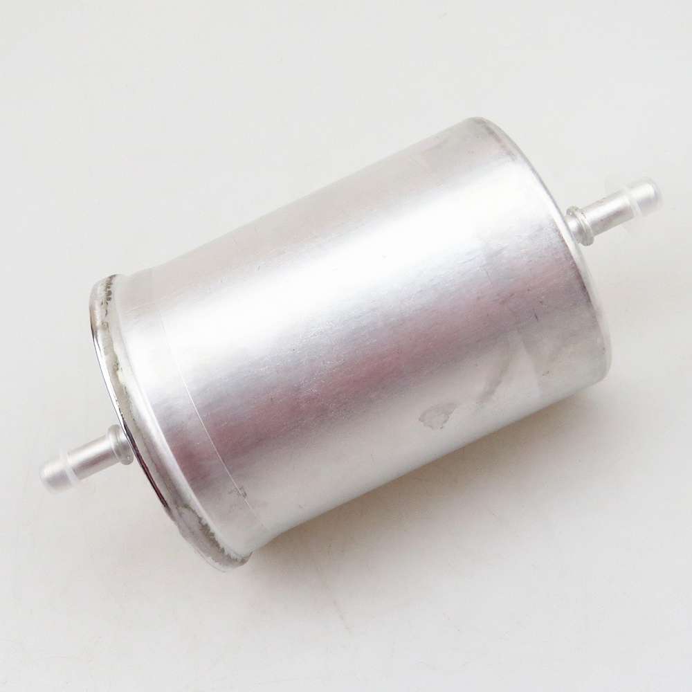 medium resolution of car fuel filter for vw jetta golf mk2 passat b5 b3 b4 polo sharan superbe a4 s4 a6 1 8 t 2 0 t 1h0 201 511 a 1h0201511a