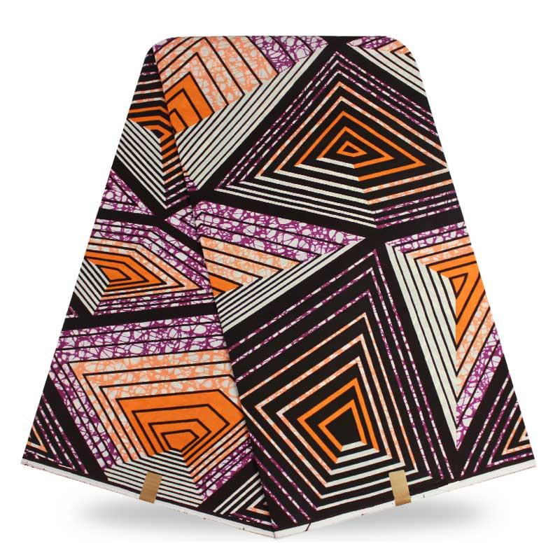 popular fabric pattern names-buy cheap fabric pattern names lots