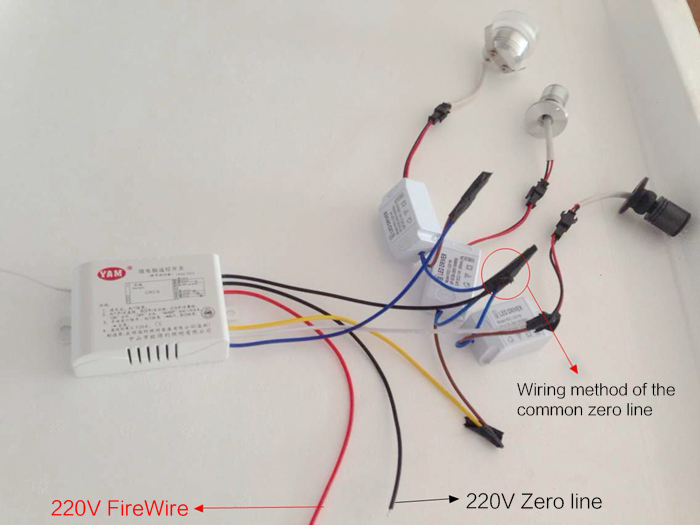 yam wiring diagram wiring diagram ebook rh vc13 arketipotest it yamaha wiring diagram outboard yamaha 703 wiring diagram