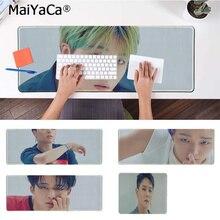 MaiYaCa Boy Gift Pad ikon Beautiful Anime Mouse Mat Free Shipping Large Keyboards