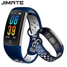 Фитнес часы с пульсометром, смарт браслет с монитором кровяного давления, умный фитнес браслет Pk fitbits xiomi