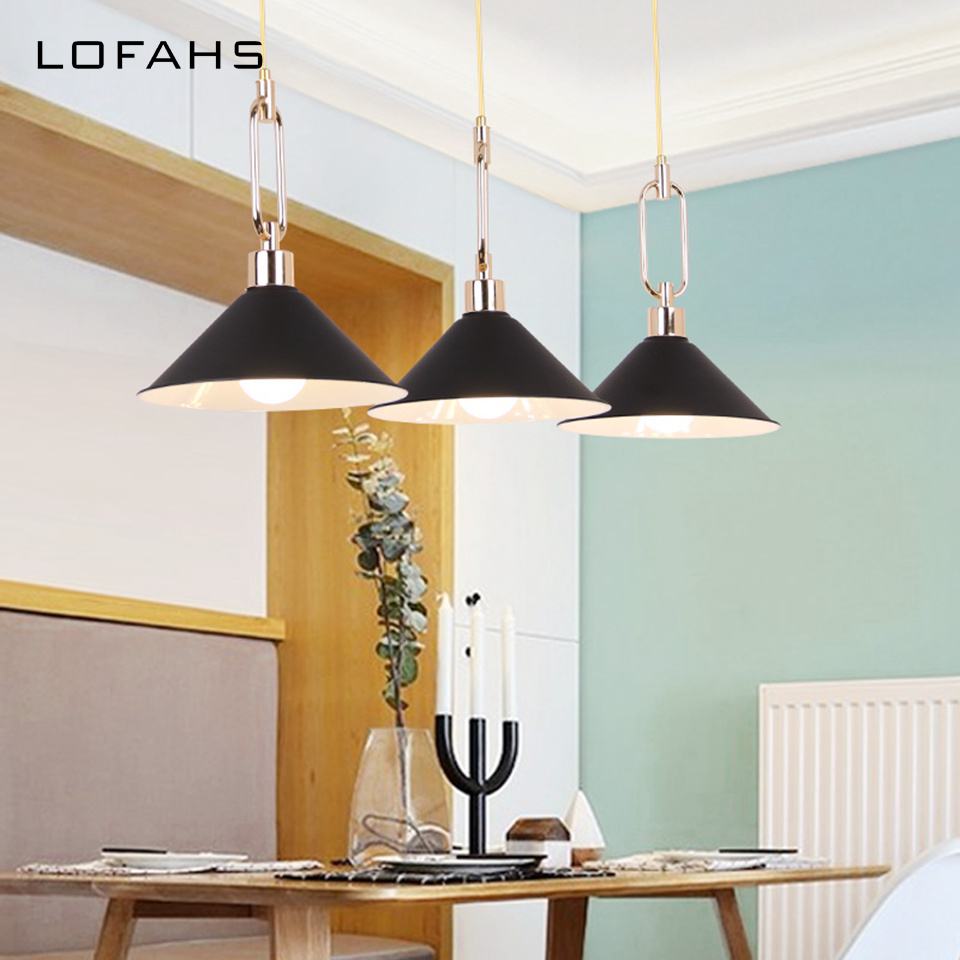 Modern Pendant Lights Minimalist LED many colours lampshade Pendant Lamps Indoor Decor Home Lighting for Dining room RestaurantModern Pendant Lights Minimalist LED many colours lampshade Pendant Lamps Indoor Decor Home Lighting for Dining room Restaurant