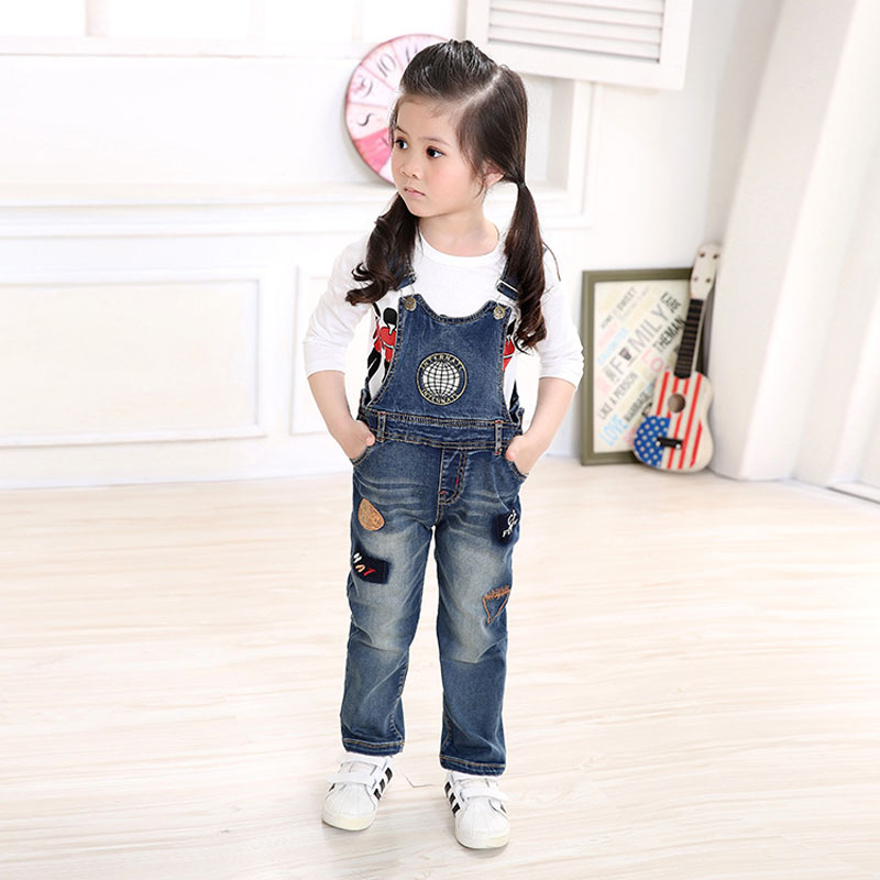 8068afb0afd2 Buy kid jumpsuit and get free shipping on AliExpress.com
