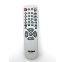 RM 016FC USO PER Samsung TV DA HUAYU TELECOMANDO