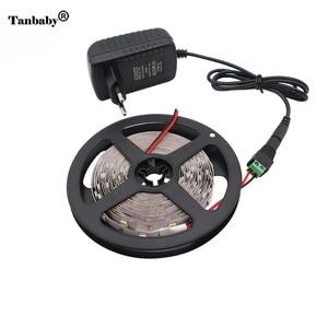 Tanbaby 5M Flexible LED Strip