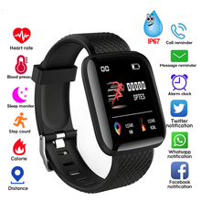 Electronic Health Bracelet for iPhone Blood Pressure Measurement Heart Rate