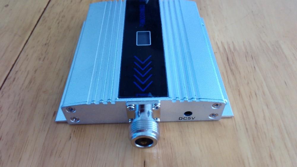CDMA800 (13)