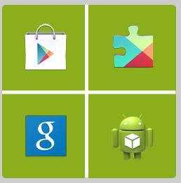 tablet google play store download free app play store