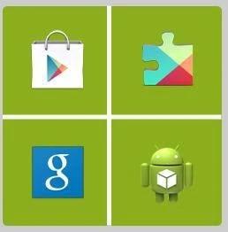 Store pc free app App Store