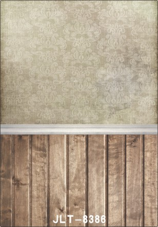 SHENGYONGBAO 10X10ft Art Cloth Custom Wall Photography Backdrops Studio Props Photography Background JLT-8386