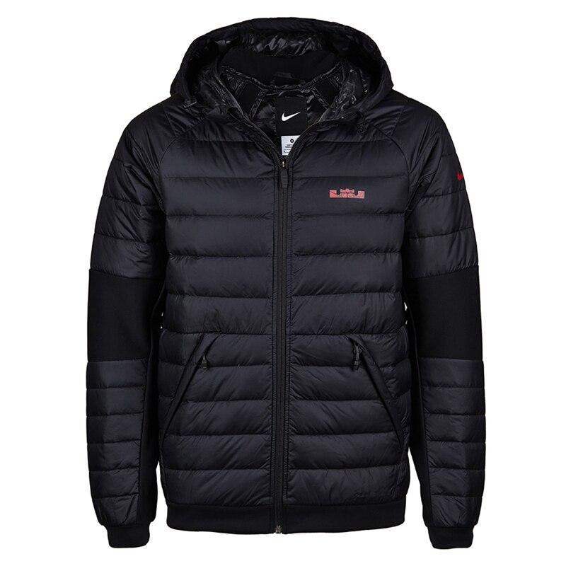 chaquetas nike baratas  OFF59% rebajas 50194047eb133