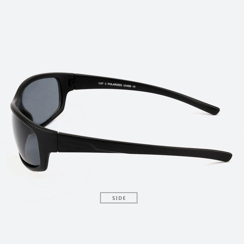 a058f6af0f Купить Мужчины   s очки