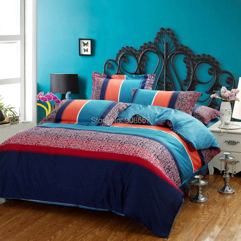 Bedding Home Decor Promotion Shop for Promotional Bedding Home