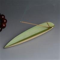 Incense Holder Tea Supplies Burner Crafts Hand Made All Natural
