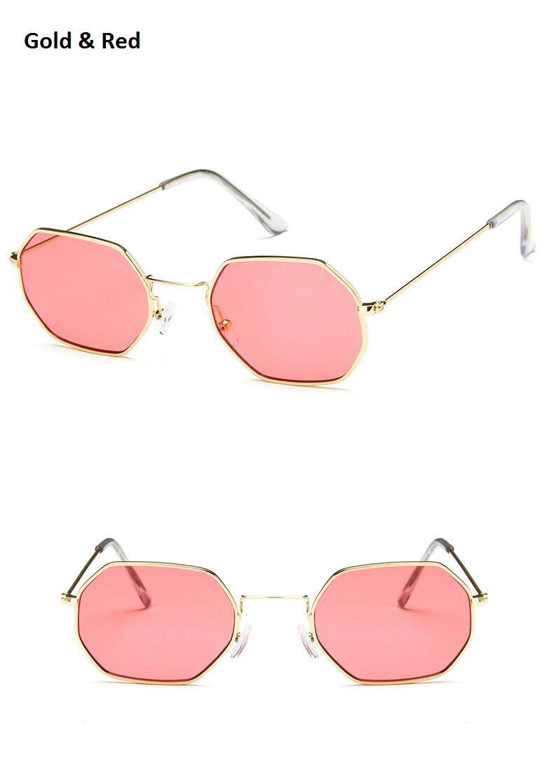 HTB1IW8RSpXXXXXRXpXXq6xXFXXXF - ZBHwish 2017 Square Sunglasses Women men Retro Fashion Rose Gold Sun glasses Brand  Transparent  glasses ladies Sunglasses Women