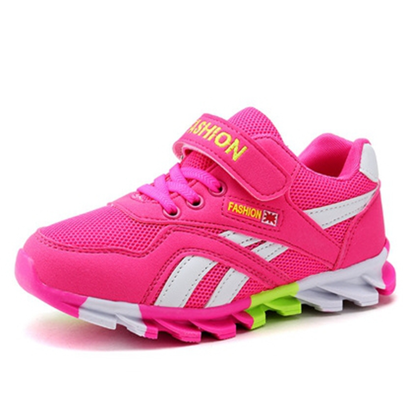2019 New GirlsBreathable Mesh Shoes, Boys Antiskid comfort Shoes, Casual Childrens Shoes2019 New GirlsBreathable Mesh Shoes, Boys Antiskid comfort Shoes, Casual Childrens Shoes