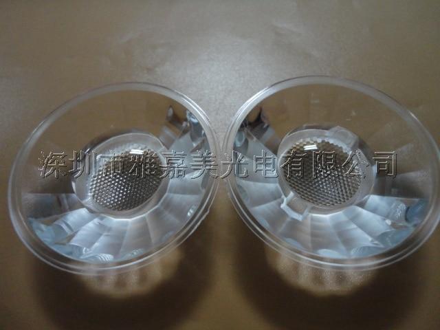Közvetlen gyártók - Kiváló minőségű COB lencsék átmérője - Mérőműszerek - Fénykép 2