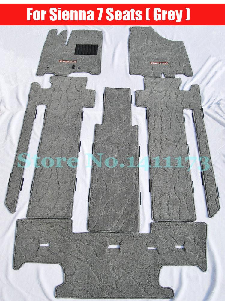 Car foot mats 3 (17)