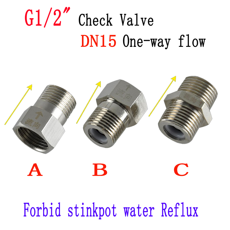 Learn More About HVAC Three-Way Valves | Industrial Controls