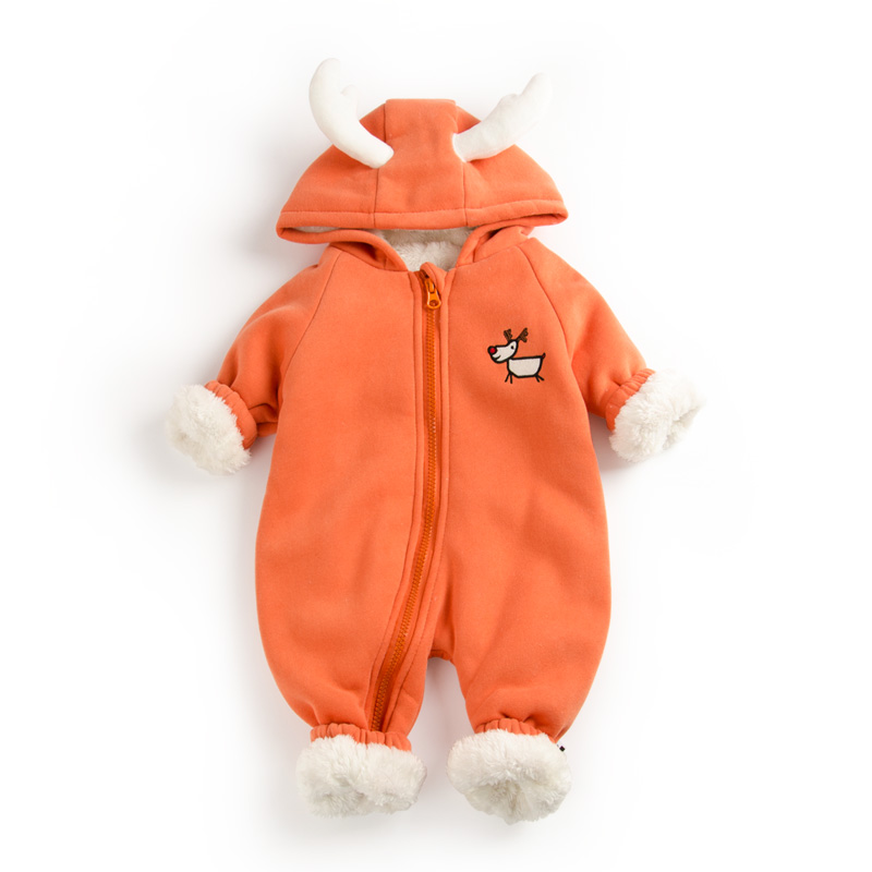 Baby-Christmas-Reindeer-Cotton-Snowsuit-With-Hat-Newborn-Baby-Girl-Boy-Clothes-Skiing-Snowsuit-For-Boys-Winter-Coats-And-jackets-1