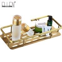 Single Level Bathroom Shelves Antique Basket Shelf Wall Mounted Kitchen Bathroom Storage