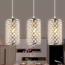 Free shipping 2014 new fashion bar Aisle gold crystal lamps stairs chandeliers