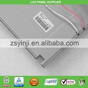 Image 3 - SP17Q01L6ALZZ 6.4 inch 320*240 CCFL industriële lcd scherm