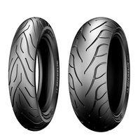 Motorcycle Tyre Tire Front Or Rear 80/90/100/120/130/150/180/200/90/80/70/65/55/16/17/18/19/21 For Harley Devison